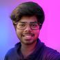 @Nikhil-Kumaran