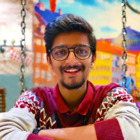 User avatar for prathameshkoshti