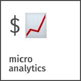 @micro-analytics
