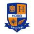 @hosei-k-softtennis