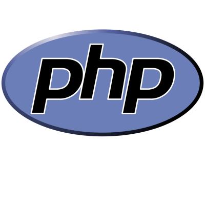 Setting Up a PHP Project