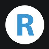 Bootstrap Vue 用于Vue js 2的Twitter Bootstrap 4组件 - JavaScript开发