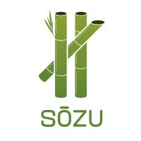@sozu-proxy