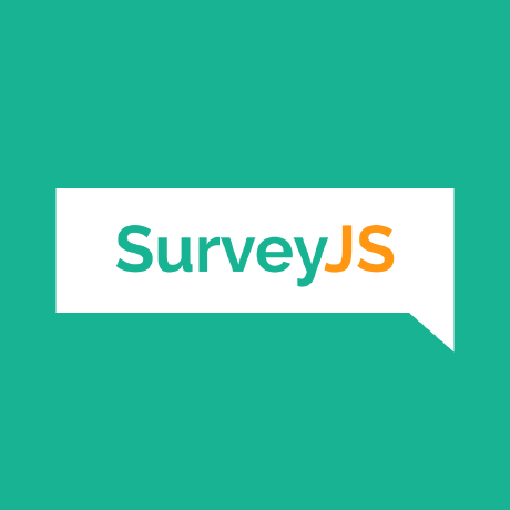 awesome-javascript