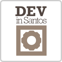 @DevInSantos
