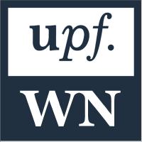 @wn-upf