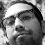 azcopy behind proxy Linux · Issue #15165 · MicrosoftDocs