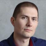 @AlexRomashevski