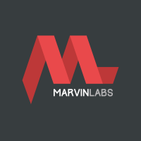 marvinlabs