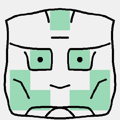 homebrew/subclass at master · TheGiddyLimit/homebrew · GitHub