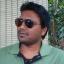 @pradeep-aradhya