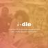 @idle-seattle