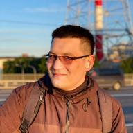 Ruslan Tatyshev
