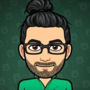 @ahmedhamdy90