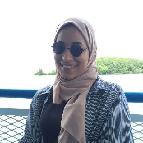 MaryamAlMansour