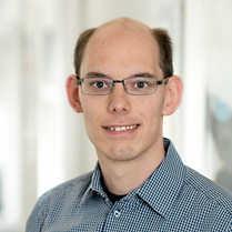 Alexander Krauss