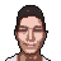 Heng Yeow avatar