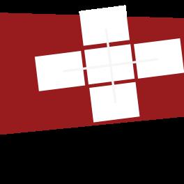 spooNN/mnist-cnn at master · fpgasystems/spooNN · GitHub