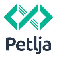 @Petlja