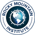 @rocky-mountain-institute