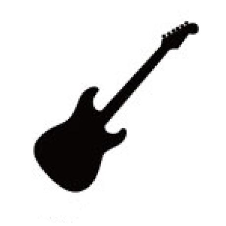 reki2000's icon