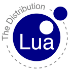 The Lua Language distribution