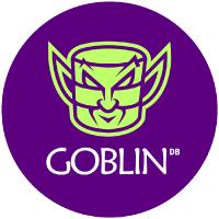 @GoblinDBRocks