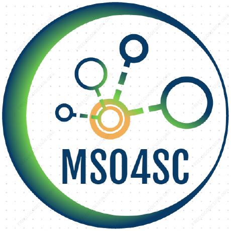 MSO4SC/mesos-hpc-framework Slurm framework to use