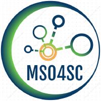 mesos-hpc-framework