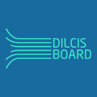 @DILCISBoard
