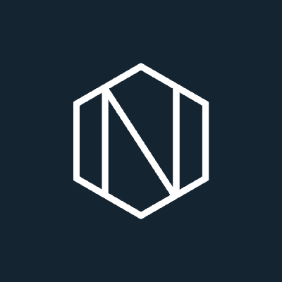 Github Neufund Esop Legal And Smart Contracts Framework