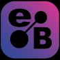 @emergentbit
