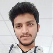@ThakurBallary