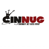 @CINNUG