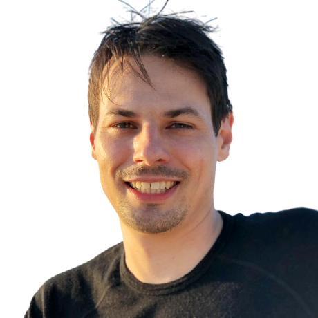 Philip Stutz