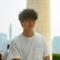 @Daniel-Wang