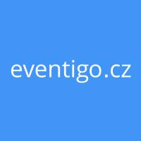 eventigo-web