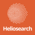 @Heliosearch