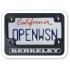 @openwsn-berkeley