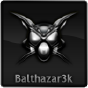 @Balthazar3k