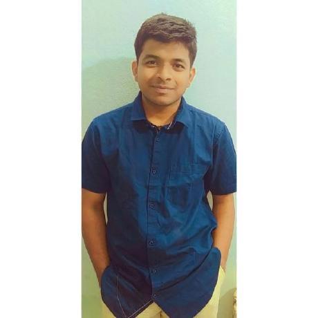 shashankdharasurkar's avatar