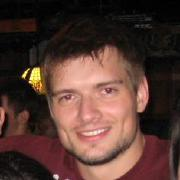 @atsepkov