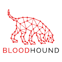 @BloodHoundAD