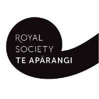 @Royal-Society-of-New-Zealand