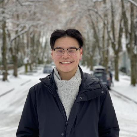 Jordan Cheng's avatar