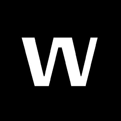 GitHub - wheely/logstash-filter-logfmt: Logstash decoder for