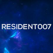@Resident007
