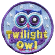 @TwilightOwl