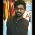 Image of Ashok Kirla
