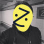 @evan-scott-zocdoc